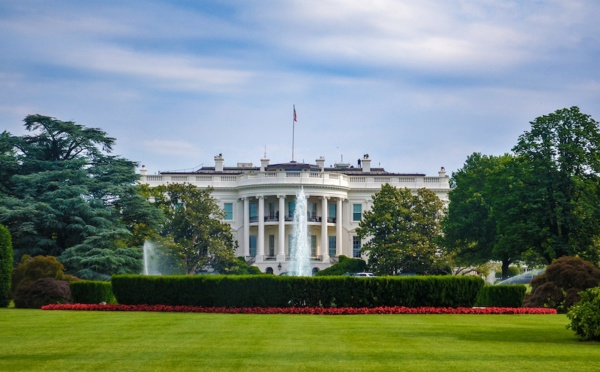 National Science Foundation and White House Office of Science and Technology Policy initiate collaborative effort to develop critical resources for quantum education