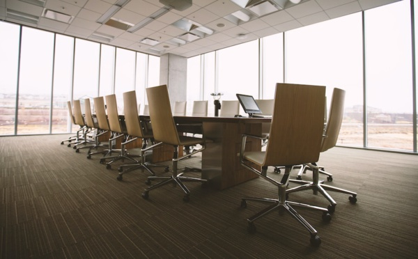 ColdQuanta Announces Strategic Advisory Board Appointments