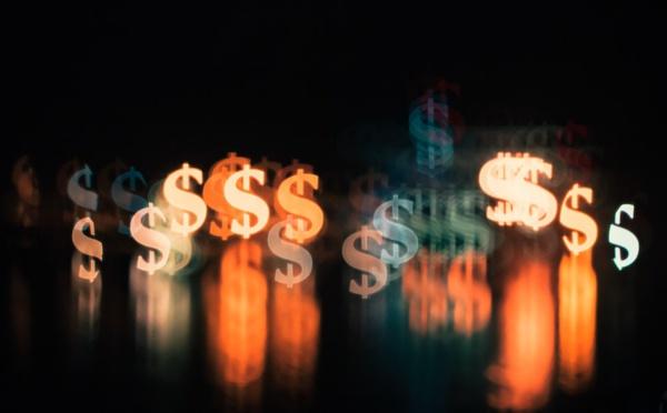 ColdQuanta Raises $32M in Series A Funding to Accelerate Development of Quantum Systems