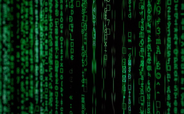 Russian scientists at Qrate set new world record for the efficiency of quantum cryptography