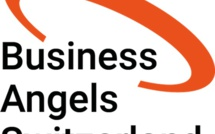 Business Angels Switzerland and Swiss Quantum Hub Partnership